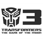 transformers-3-300