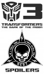 transformers-3-spoilers