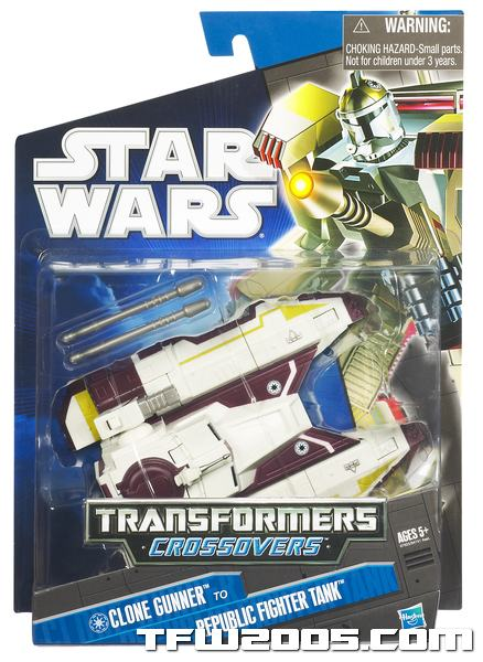 SW-TF-Crossover-Clone-Gunner-Republic-Fighter-Tank