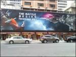 Transformers-PRIME-Broadway-01