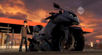 Transformers-PRIME-Jack-Darby-Arcee