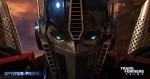 Transformers-PRIME-Optimus-Prime