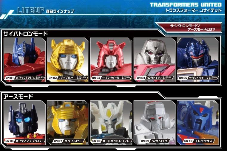 transformers 3 characters. Transformers 3 Characters
