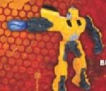 transformers-mcdonalds-happy-meal-bumblebee