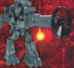 transformers-mcdonalds-happy-meal-grindor