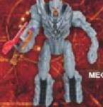 transformers-mcdonalds-happy-meal-megatron