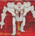 transformers-mcdonalds-happy-meal-starscream