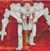 transformers-mcdonalds-happy-meal-starscream