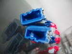 transformers-mcdonalds-happy-meals-megatron-and-optimus-prime-10