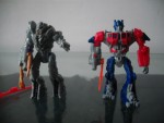 transformers-mcdonalds-happy-meals-megatron-and-optimus-prime-1