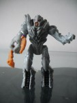 transformers-mcdonalds-happy-meals-megatron-and-optimus-prime-2