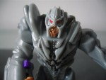 transformers-mcdonalds-happy-meals-megatron-and-optimus-prime-4