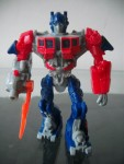 transformers-mcdonalds-happy-meals-megatron-and-optimus-prime-6