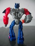 transformers-mcdonalds-happy-meals-megatron-and-optimus-prime-7