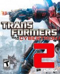 war-for-cybertron-2