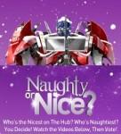 Naughty-or-Nice-Prime