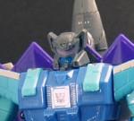Transformers-Classics-Universe-Darkwind-Upgrade-01