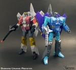 Transformers-Classics-Universe-Darkwind-Upgrade-06