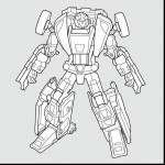 Transformers-Generations-Retooled-Kup