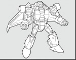 Transformers-Generations-Retooled-Scourge