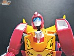 Masterpiece-Rodimus-Transformer-04