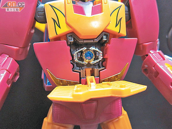 Masterpiece-Rodimus-Transformer-05