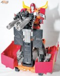 Masterpiece-Rodimus-Transformer-07