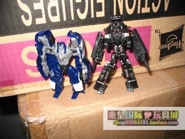 Jouets Transformers 3 - Partie 1 - Page 2 T25q8zXhhaXXXXXXXX_17500872_1294241675