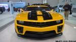 Transformers-2-Bumblebee-05
