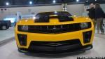 Transformers-2-Bumblebee-06