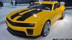 Transformers-2-Bumblebee-07