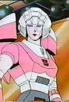 Transformers-Generations-Arcee