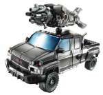Voyager-Ironhide-Truck
