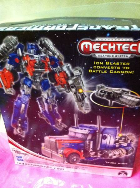Jouets Transformers 3 - Partie 1 - Page 5 Nihaohuwen-img448x600-1295356306uoarq063335_1295360260