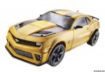 28745-MECHTECH-LEADER-BUMBLEBEE-vehicle