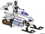 29618-HUMAN-ALLIANCE-Snowmobile3