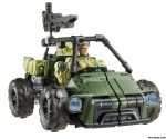 29620-HUMAN-ALLIANCE-Dune-Buggy1