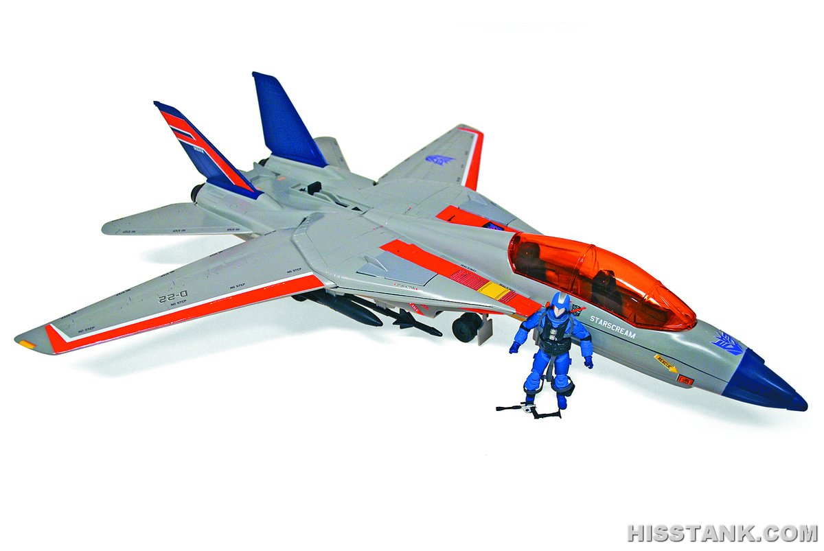 6gijoe-toyfair-2011_1297565805