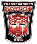 BotCon-2011