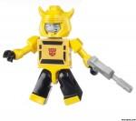 Bumblebee-Robot-Kreo-O-Mini-Figure