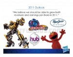Hasbro-NY-Toy-Fair-2011-Webcast-02