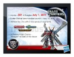 Hasbro-NY-Toy-Fair-2011-Webcast-05