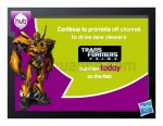 Hasbro-NY-Toy-Fair-2011-Webcast-06