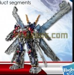 Hasbro-NY-Toy-Fair-2011-Webcast-11
