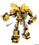 Kre-O-Transformers-Bumblebee-Robot