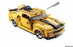 Kre-O-Transformers-Bumblebee-Vehicle-w-Projectile