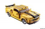 Kre-O-Transformers-Bumblebee-Vehicle