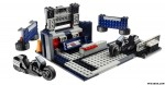 Kre-O-Transformers-Optimus-Prime-Battle-Station