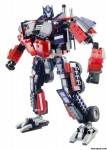 Kre-O-Transformers-Optimus-Prime-Robot