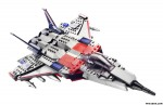 Kre-O-Transformers-Starscream-Vehicle